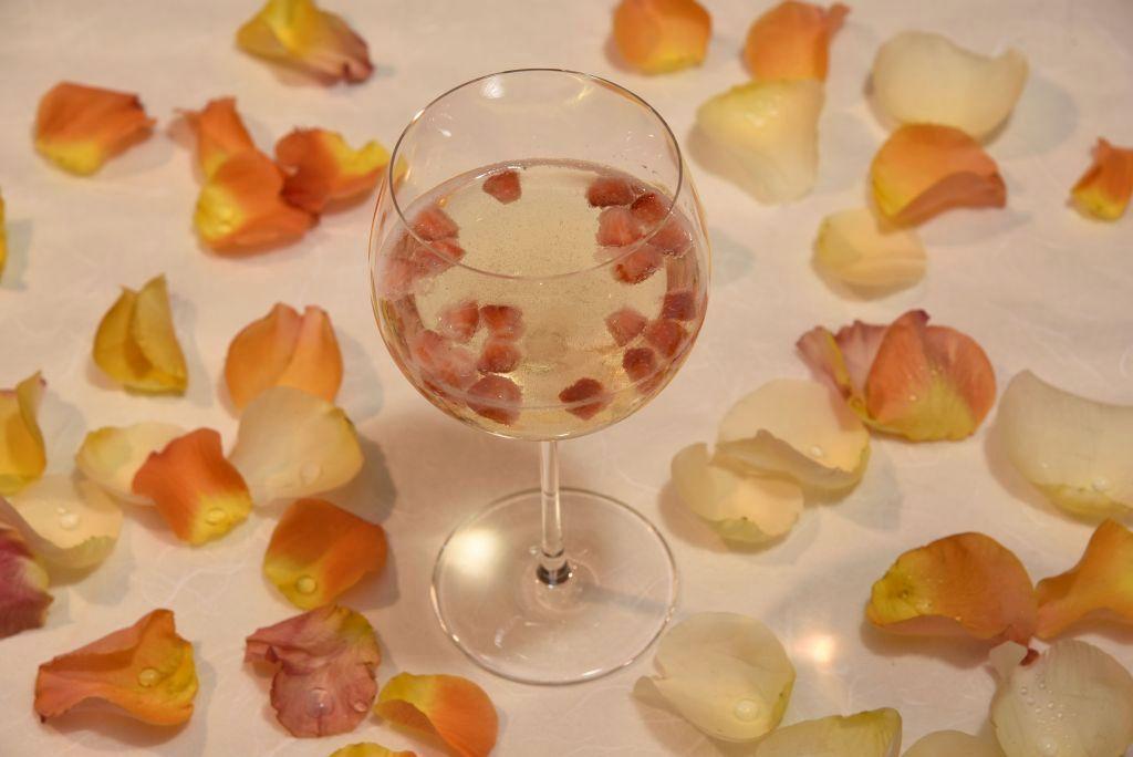rosenerdbeerbowle-2