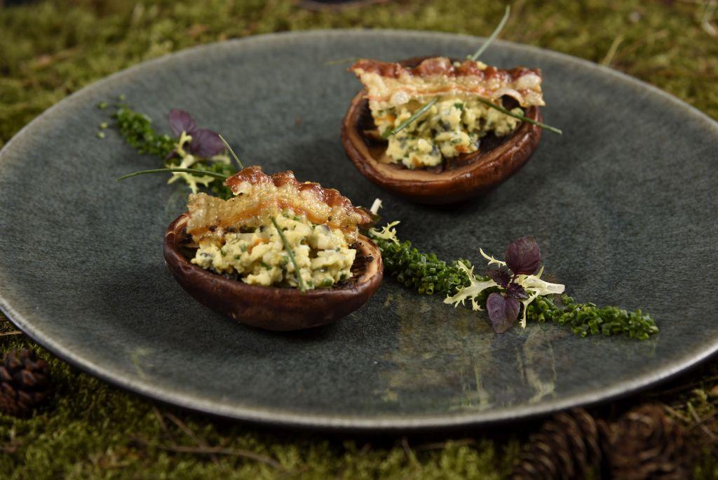 gefuellte-champ-pancetta-nah