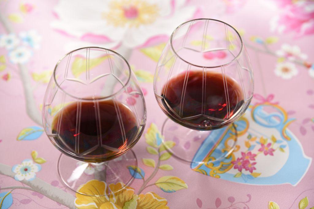 likoer-im-glas